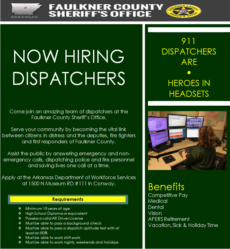 dispatch hiring.png