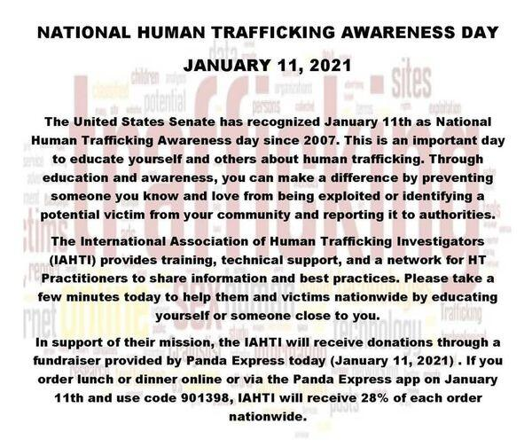 Human Trafficking awareness day.jpg