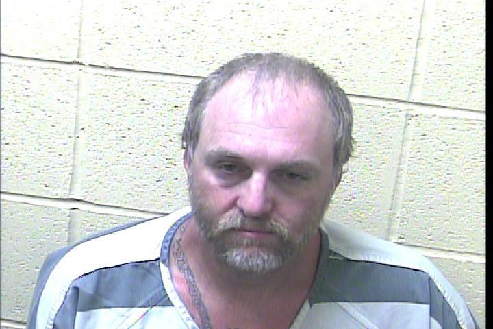 faulkner county sex offender registry in Baural-Mittagong