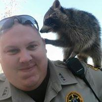 Kevin Neal and racoon.jpg