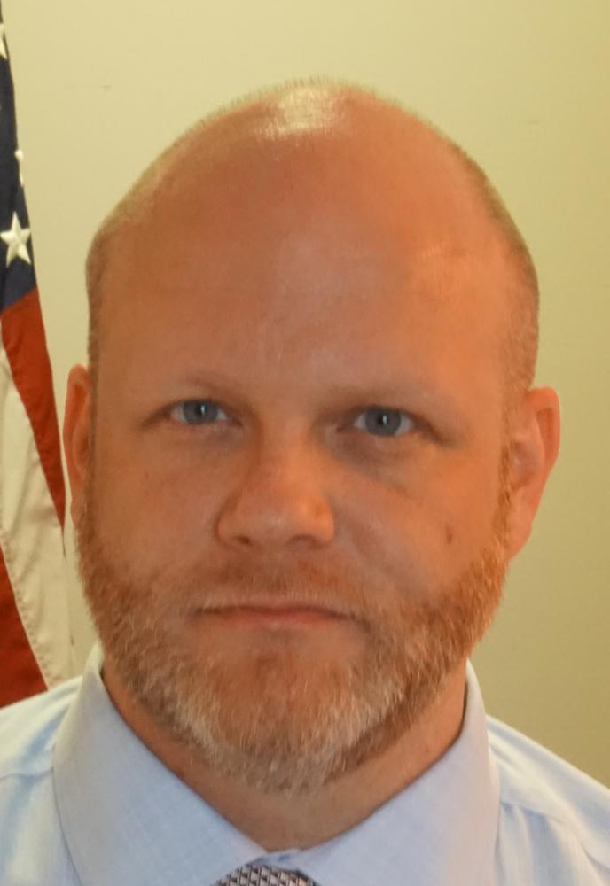 Jail - Faulkner County Sheriff's Office
