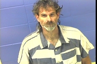 Inmate Roster - Current Inmates - Faulkner County Sheriff's