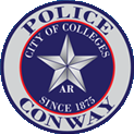 Conway Police